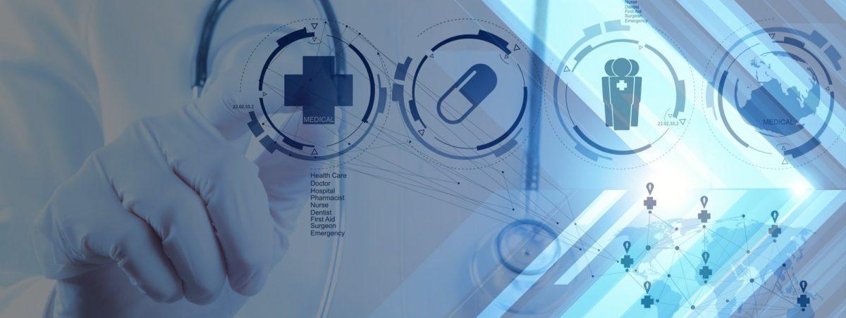 Средний балл диплома в медицинском